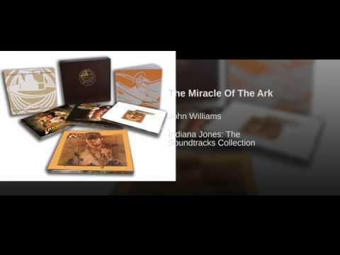 The Miracle Of The Ark