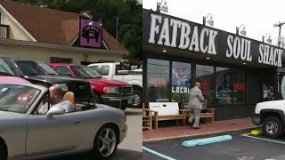 Two Christiansburg restaurants allowed to exceed noise ordinance