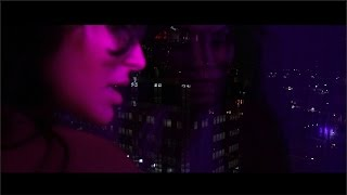 Rahmeezy - His And Hers ( Directed By | B. Sergeant Productions)