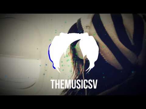 Marcus Mouya - I Feel You (Radio Edit)