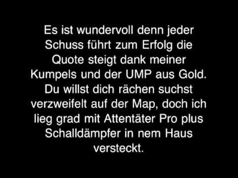 Dame - Pave Low [CoD Song] Lyrics