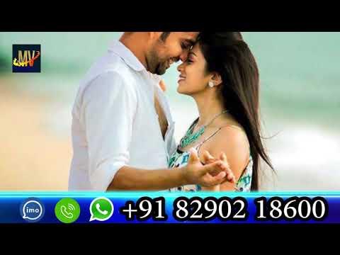 Get You EX Girifriend Love Back By Vashikaran Specialist रूढे हुए प्यार को मनाने का सबसे आसान वशीकरण