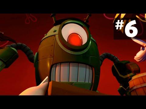 Игра Боб строитель Гонщик Боб онлайн Bob the Builder