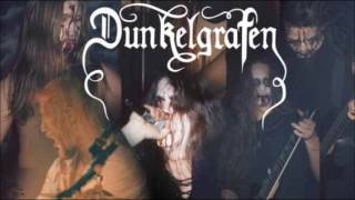 Watch Dunkelgrafen Baphomet video