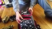 0890a957a3 Nike Baseball Backpack SKU  7881158 - YouTube
