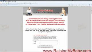 Ultimate Potty Training Guide Preveiw.mp4