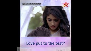 Yeh Rishta Kya Kehlata Hai | Test of time