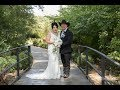 Video de boda increíble de David y Daniela  Video de boda Medellín  Boda en Fizebad  Bodas 4K