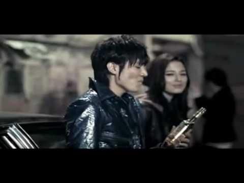 [MV] Full Lee Min Ho ft. Jessica Gomez - Cass Beer