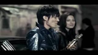 Video [MV] Full Lee Min Ho ft. Jessica Gomez - Cass Beer download MP3, 3GP, MP4, WEBM, AVI, FLV Mei 2018