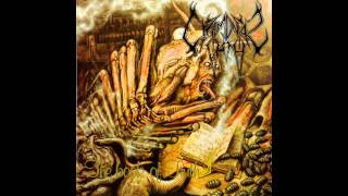 Ceremonial Oath - Enthroned