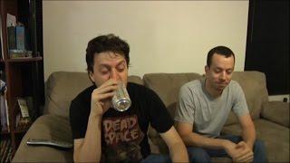 Transformers 3 VLOG - Spoony & Miles