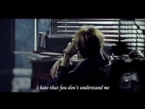 G-DRAGON - THAT XX (그 XX) (Lyric Video)