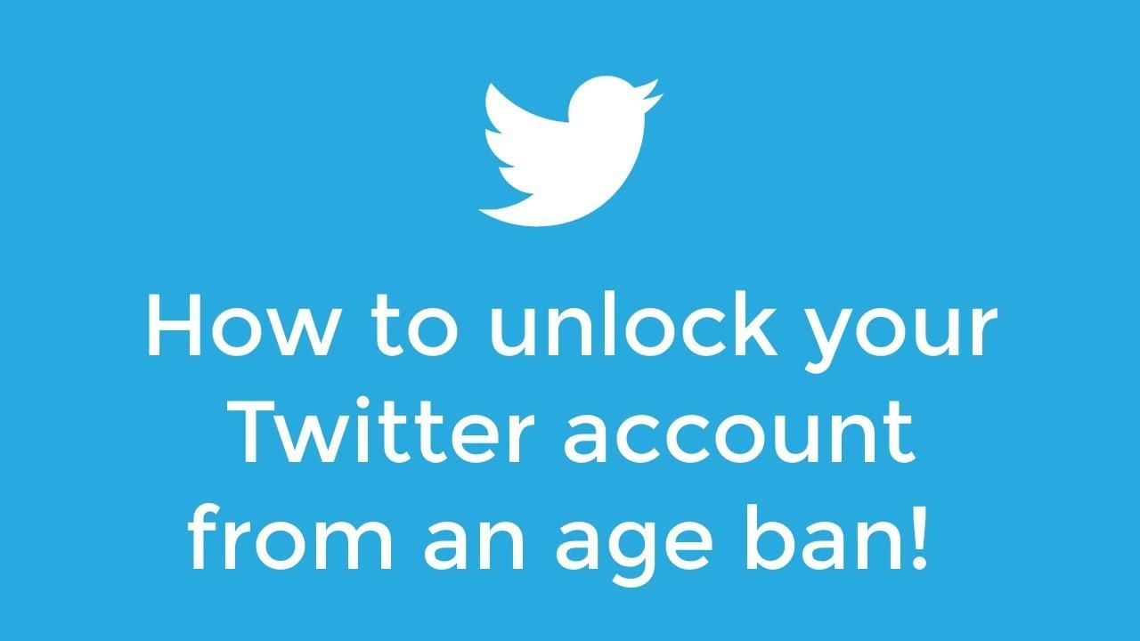 date my age delete account
