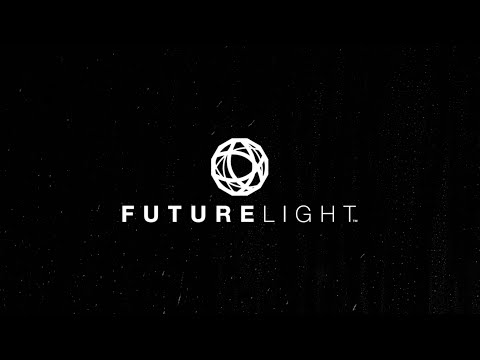 The North Face FUTURELIGHT - Made to Defy