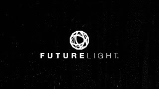 FUTURELIGHT: Made to Defy | The North Face