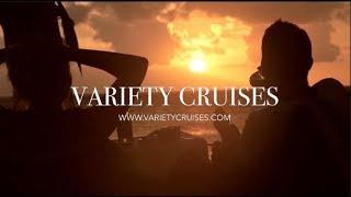 Variety Cruises  | Variety Voyager, Greece & Turkey
