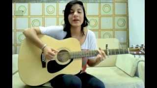 Be Alright - Justin Bieber (Acousti...