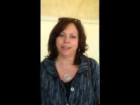 Elite Auctions Seminar Testimonial 4