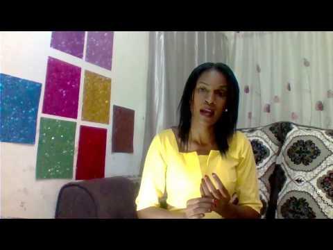 Business Plan, Paying Yourself x Summary   Robertinah Mbula