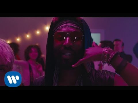 The Knocks & Captain Cuts - House Party (Official Video)