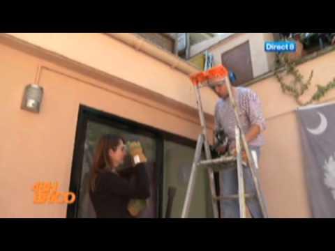 Instalation Un Store De Banne 48h Brico Sur Direct 8