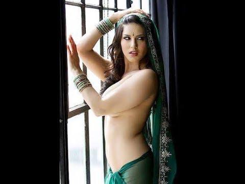 Sunny Leone hottest erotic seducing video 3 sunny leoene nude video and sexy voice of sunny