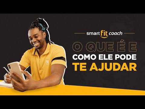 Smart Fit Coach   O que é e como ele pode te ajudar?