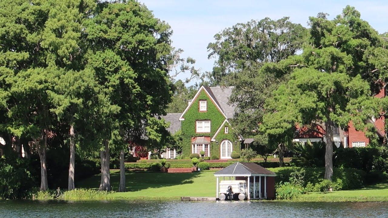 real-florida-adventures-historic-winter-park-boat-tour-mr-roger-s-house-millionaire-s-island