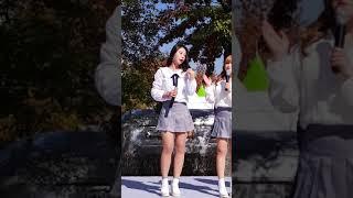 2018.10.20&제11회마포나루새우젓축제&서울마포구성산동평화의공원평화의광장&레이디비(시온)&by큰별