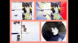 Yianna Katsoulos - Les autres sont jaloux (Magic Mix 1986)