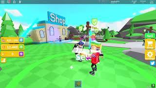 Victor Games] Roblox BOSSES ⚔️ Saber Simulator ⚔️