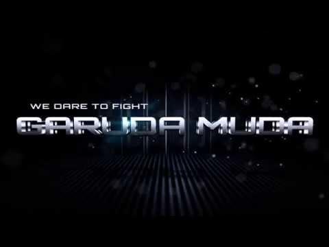 Free download Mp3 lagu Garuda Muda Berani! terbaru 2020