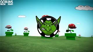 Super Mario - Overworld Theme (GFM Trap Remix)