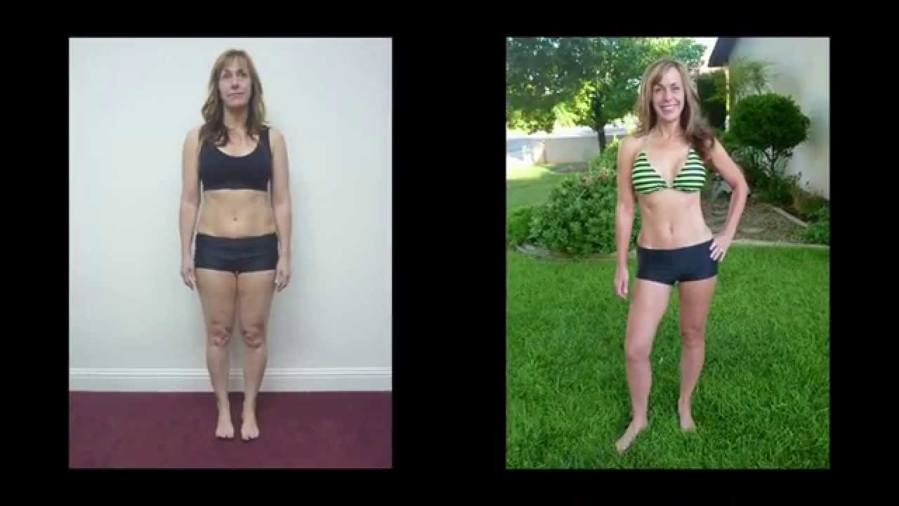 total weight loss solutions plano tx