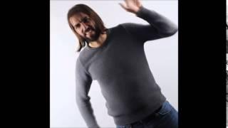 DJ Tarkan - Best of 2013