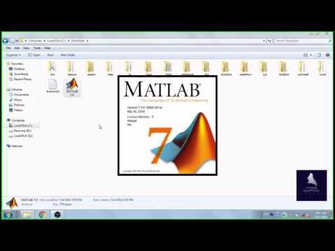 Matlab 7 Runtime Error Solved