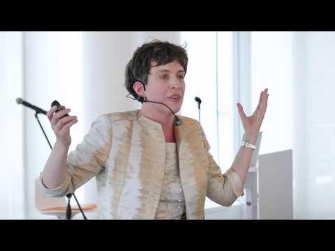 Take Away The Takeaway | DIANA SENECHAL | TEDxUpperWestSide