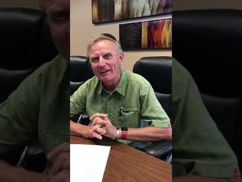 Gary B. Here in Huntsville AL on Rockcliff Drive