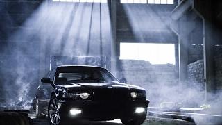 BMW 7 E38, Замена линз на Hella 3R + Чистка фар Установка Ангельских глазок в стиле F серии(, 2017-02-01T12:53:49.000Z)