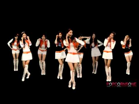 Free download Mp3 SNSD - Vitamin song (dance group ver.) - ZingLagu.Com