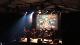 festival bardoada ajcoi 2016   fpm