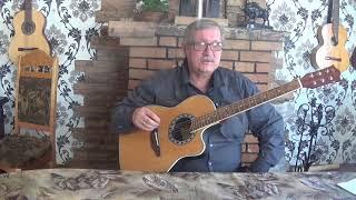 Самый простой способ бесплатно научиться играть на гитаре