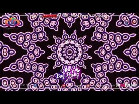 NONSTOP BAY PHÒNG 2021 ✈ TRÔI KE ẢO DIỆU - ĐẲNG CẤP NHẠC BAY ❌ NHẠC DJ VINAHOUSE 2021 CỰC MẠNH