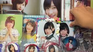 今回は欅坂46 けやき坂46東村芽依ちゃんの提供できる写真の紹介です! ...