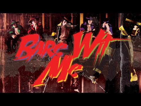JABBAWOCKEEZ - BARE WIT ME by Teyana Taylor (DANCE VIDEO)