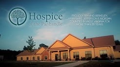 Hospice of the Panhandle Inpatient Facility Virtual Tour