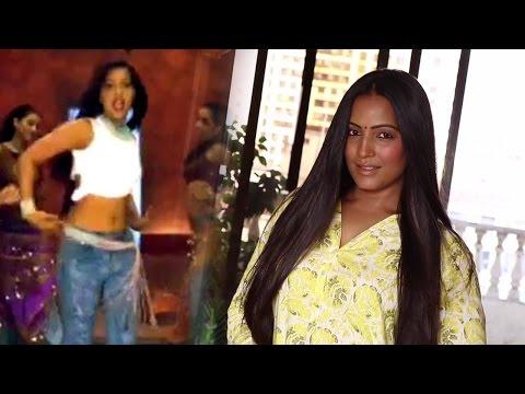 Kaliyon Ka Chaman Actress Meghna Naidu Shooting For Three Short Films