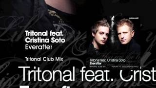 Watch Tritonal Everafter video