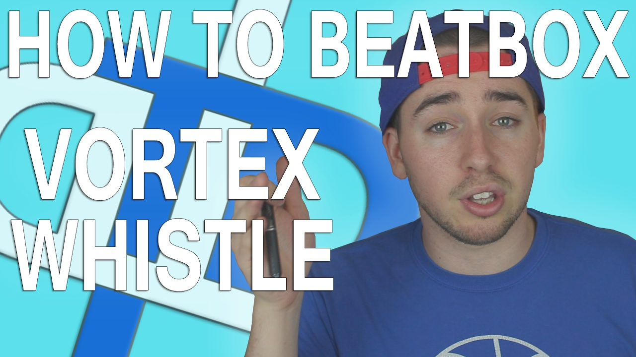 A Beginner's Guide to Beatboxing | HUMAN BEATBOX